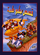 Ducktales (Lost Arabic Dub)