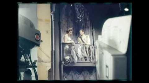 Cinderella (1957 TV Special; Color Version)