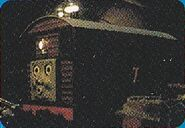 ThomasandtheMagicRailroad462