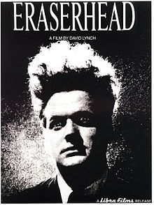 220px-Eraserhead poster