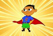 Captain Carlos