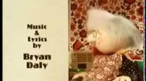 Gran TV Series Theme Song