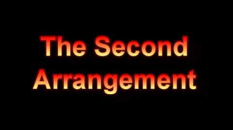 Steely Dan - The Second Arrangement