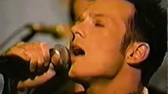 Stone Temple Pilots - Storytellers Unedited (March 8, 2000)