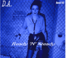 Ready 'N' Steady (Lost 1979 D.A. Song)