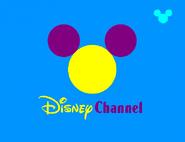 Disney2DPie Splat1999
