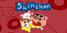 H2x1 3DSDV ShinChan Vol2 image912w