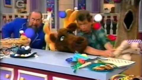 Look for Mister Moose's Fun Time Episodes Awareness Video-0