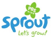 Pbs kids sprout1.png.300x300 q85