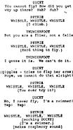 LBT Original Script 3