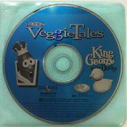 Veggietales king george the ducky 1509710875 c61c6df5