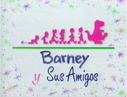 BarneyTitlecard2