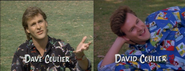 Dave Coulier Credit - Composite