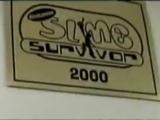 Slime Survivor (Lost Nickelodeon Game Show Pilot)
