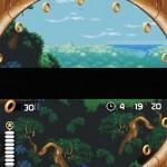 Sonic-rush-20050518024951981-150x150