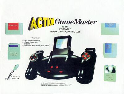 Action-Gamemaster-Handheld-System