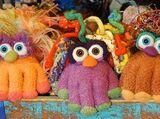 Doodle Doo (2006 BBC Series)