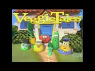 VeggieTales on TV Season 1; Episode 5