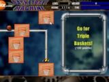 Basketball Machine (Missing Nick.Com Sports Game, Early 2000's)