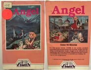 Angel Betamax 82