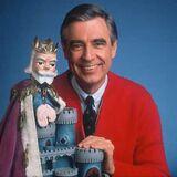 "Mister Roger's Neighborhood: ""Conflict"" (1983 TV episodes)"