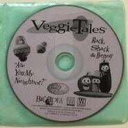 Veggietales 2 stories in 1 disc 1509711598 1534d5f6