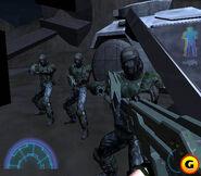 Alien screen005