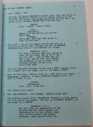 GOTJ 1996 Script 11