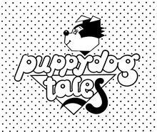 PuppydogTalesLogo