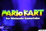 Mariokartgcn1-227289 160w