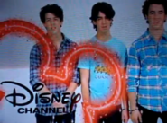 DisneyJonasBrothers22009