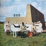 """The Beatles """"I Am the Walrus"""" (Complete Version)"""