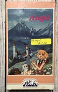 381px-Angel 82 VHS MediaHomeEntertainment