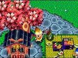 Animal Crossing 2 (Unreleased GameCube Game)