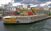 Edgewater-Hotel-Seattle 588-1-