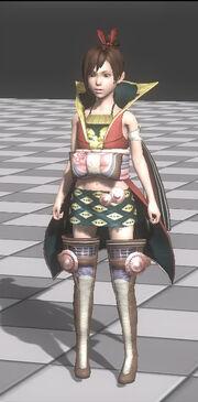 Character07