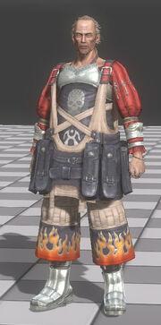 Character09