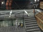 Pipot constrution-base