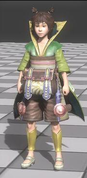 Character08