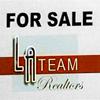 Logo-LATeamRealtors.jpg