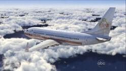 800px-Flight316