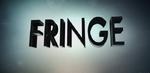 Fringe intertitle
