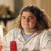 Hurley-fl