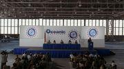 Oceanic815