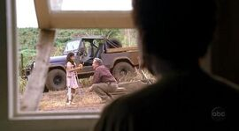 Rose Bernard 2x19