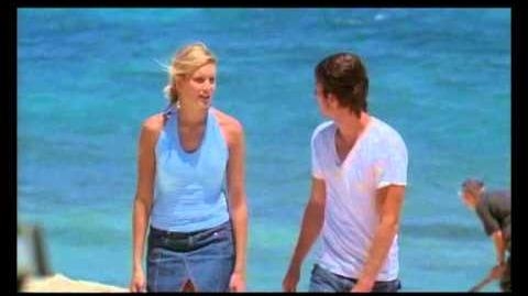 Lost - Deleted Scene - Partners