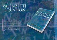 Valenzetti homepage