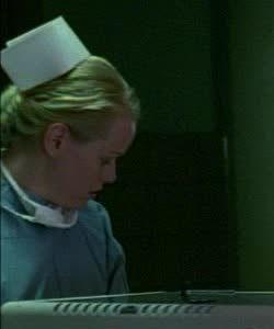4х11 Медсестра Маргарет