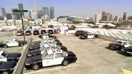 DespJu 2x20 Parking