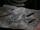 Mapas e Anotações de Rousseau